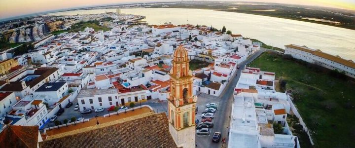 What to see in Isla Canela – Towns and Villages – Ayamonte