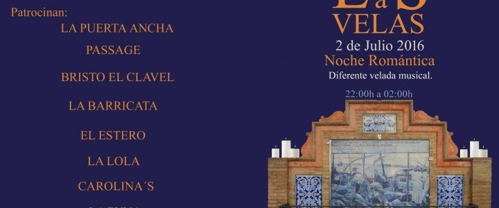 What to see in Isla Canela – News – Festival Of Candles Ayamonte