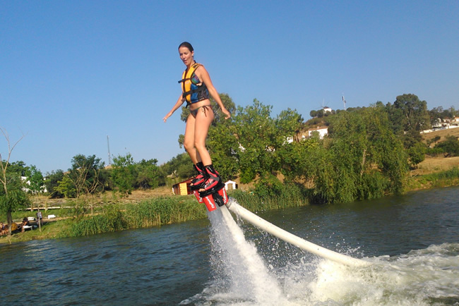 flyboard-guadianaxtremme_s031