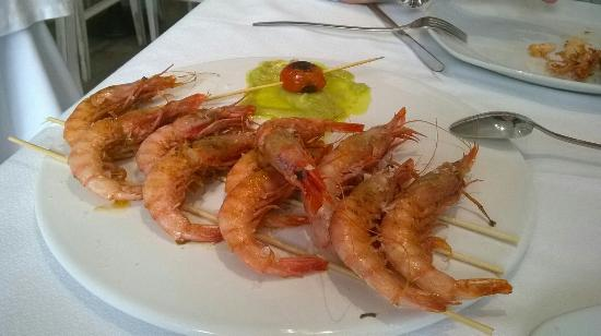 Restaurant-a3-ayamonte