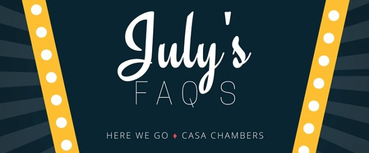 Where to stay in Isla Canela –  – July's FAQ'S