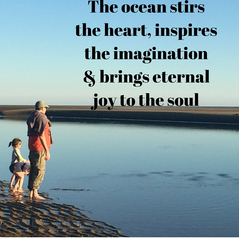 The-ocean-stirsthe-heart-inspiresthe-imagination-brings-eternaljoy-to-the-soul